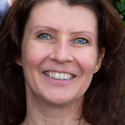 NLD/Den Haag/20200702 - Diervriendelijke Parlementaire Barbecue, Esther Ouwehand