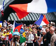 20 - Nibali Finale
