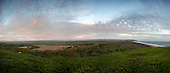 Cuixmala Beach and Landscape