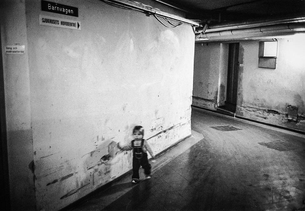 Photographer Copyright Bernt Lindgren