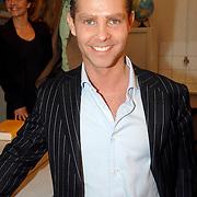 NLD/Amsterdam/20070309 - Perspresentatie Ciske de Musical, Danny de Munk