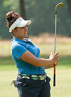 LPGA Futures Tour at Beaver Meadow Golf Course in Concord, NH July, 20-23, 2011.