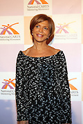 Sylvia Rhone at The National CARES Mentoring Movement Gala held at ESPACE on December 2, 2008 in NYC..National CARES is a mentor-recruitment movement that works ti fill the pipeline of youth-supporting organizations throughout the country with mentors. Its mission is to save a generation by outting a caring adult in the life of every at-risk child and those who have already fallen in peril.