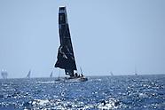 080316 Copa del Rey Mapfre Sailing Cup day 3