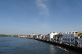 20140329 Head of the River, London.UK