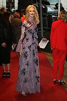 Nicole Kidman, Glamour Women of the Year Awards, Berkeley Square Gardens, London UK, 06 June 2017, Photo by Richard Goldschmidt