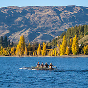 X Crews Training 2021 (NZL)