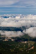 Alto Caparao_MG, Brasil...Vista panoramica do Terreirao no Parque Nacional do Caparao...The panoramic view of Terreira in the Caparao National Park...Foto: BRUNO MAGALHAES / NITRO