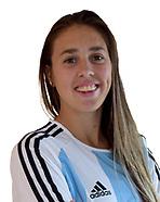 Argentina Part 1 Portraits
