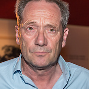 NLD/Amsterdam/20190701 - Uitreiking Johan Kaartprijs 2019, Gijs Scholten van Aschat