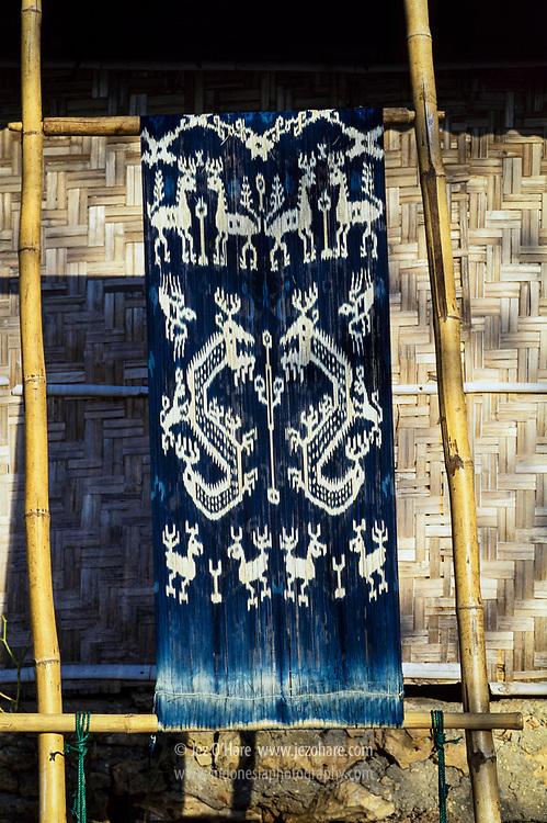 Est Sumba, NTT, Indonesia