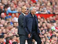 100916 Manchester Utd v Manchester City