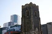Ipswich churches