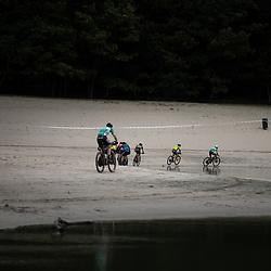 04-10-2020: Wielrennen: Geopark Classic: Gasselte<br />Sfferbeelden