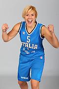 DESCRIZIONE : Roma Acqua Acetosa Nazionale Italia Donne <br /> GIOCATORE : Martina Fassina<br /> CATEGORIA : ritratto posato<br /> SQUADRA : Italia Nazionale Donne Femminile<br /> EVENTO : Ritiro collegiale<br /> GARA :<br /> DATA : 21/05/2012 <br /> SPORT : Pallacanestro<br /> AUTORE : Agenzia Ciamillo-Castoria/ElioCastoria<br /> Galleria : FIP Nazionali 2012<br /> Fotonotizia : Roma Acqua Acetosa Nazionale Italia Donne <br /> Predefinita :