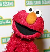Sesame Workshop's 13th Annual Benefit Gala