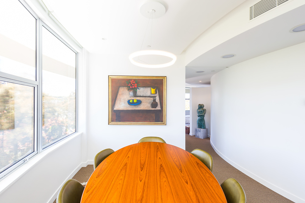 renovated apartment, eastern suburbs, sydney