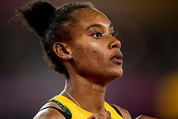 09-08-2017 IAAF World Championships Athletics day 6, London<br /> l 400 m