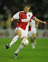 Stanislav Vlcek