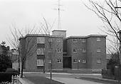1966 Beaucourt Flats Archill Rd