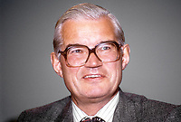 David Mitchell, MP, Transport Minister,  Conservative Party, UK, October 1986, 19861013DM1<br /> <br /> Copyright Image from Victor Patterson, 54 Dorchester Park, <br /> Belfast, UK, BT9 6RJ<br /> <br /> t1: +44 28 9066 1296 (from Rep of Ireland 048 9066 1296)<br /> t2: +44 28 9002 2446 (from Rep of Ireland 048 9002 2446)<br /> m: +44 7802 353836<br /> <br /> e: victorpatterson@me.com<br /> www.victorpatterson.com<br /> <br /> Please see my Terms and Conditions of Use at www.victorpatterson.com. It is IMPORTANT that you familiarise yourself with them.<br /> <br /> Images used on the Internet must be visibly watermarked i.e. © Victor Patterson<br /> within the body of the image and copyright metadata must not be deleted. Images <br /> used on the Internet have a size restriction of 4kbs and will be chargeable at current<br />  NUJ rates unless agreed otherwise.<br /> <br /> This image is only available for the use of the download recipient i.e. television station, newspaper, magazine, book publisher, etc, and must not be passed on to any third <br /> party. It is also downloaded on condition that each and every usage is notified within 7 days to victorpatterson@me.com<br /> <br /> The right of Victor Patterson to be identified as the author is asserted in accordance with The Copyright Designs And Patents Act (1988). All moral rights are asserted