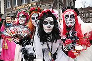 Carnaval Limburg 2016