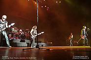 2007-09-06 Scorpions