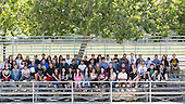 Cal Hills High School - Class of 2014