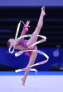 20th Commonwealth Games - Glasgow