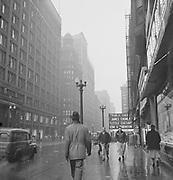 9969-C17  Chicago, January 1952
