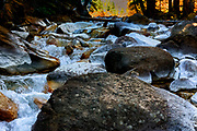 Guanella Pass images from CO