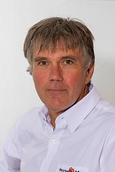 Arnould Pierre, BEL<br /> Voorstelling Team Belgium for the<br /> World Equestrian Games - Tryon 2018<br /> © Hippo Foto - Dirk Caremans<br /> 22/08/2018