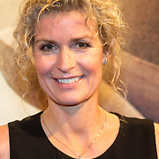 NLD/Amsterdam/20151130 - Film Premiere Publieke Werken, Patricia Snel