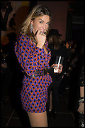 ASSIA WEBSTER, Nightclubbing book launch: Richard Young. Rosewood. London, 252 High Holborn, 24 November 2014.