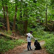 20210713 Parkside Cleanup jpg2