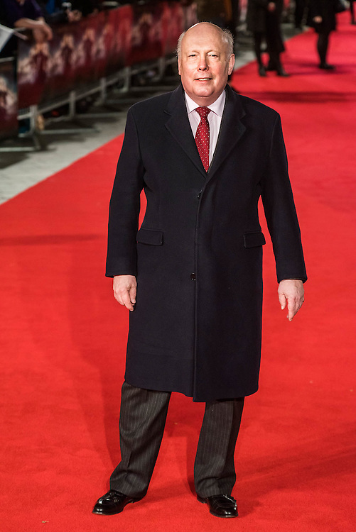 Lord Fellows - The European premiere of Pride and Prejudice and Zombies.