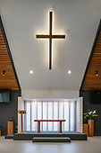 Jville Church_Unit & Architects