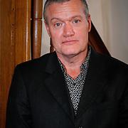 NLD/Loosdrecht/20130305 - Opname EO Mattheus Passion Masterclass 2013, acteur en regisseur Porgy Franssen
