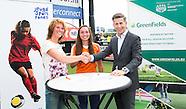 2016 Jeugdfonds Sport & Greenfields