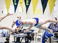 21Swimming