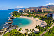 Koolina, Resort, Honolulu, Oahu, Hawaii