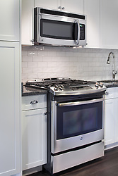 Pallas Federal Realty 208 Stove Oven F.jpg
