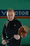 DK Way Badminton 2020