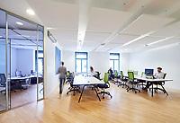 EFS Büro
