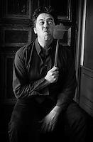 François-Michel Van Der Rest Tournage Nos Vies Formidables de Fabienne Godet Nos Vies Formidables  Nos Vies Formidables Nos Vies Formidables