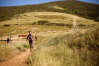 Image from 2017 Toyota #WARRIOR7 - Meerendal - Day2 | Powered by Reebok | Brought to you by Advendurance | Captured by Daniel Coetzee for www.zcmc.co.za