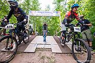 2018 Marquette Trails Festival