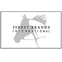 Finest Brands International