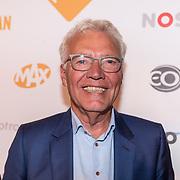 NLD/Hilversum//20170828 - NPO Seizoensopening 2017/2018, Paul Witteman