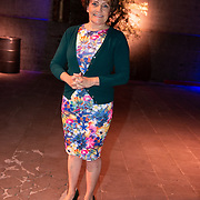 NLD/Utrecht/20200401602 - Cultuur in Actie.nl, Irene Kuiper